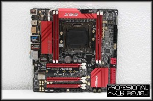 ASRock-x99mkiller-review-06