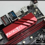 ASRock-x99mkiller-review-10