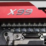 ASRock-x99mkiller-review-11