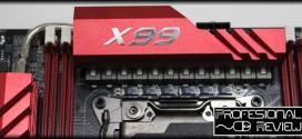 ASRock-x99mkiller-review-11