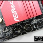 ASRock-x99mkiller-review-18