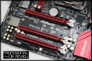 ASRock-x99mkiller-review-19