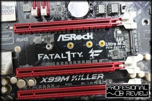 ASRock-x99mkiller-review-21