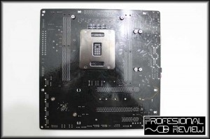 ASRock-x99mkiller-review-29
