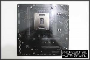 ASRock-x99mkiller-review-29
