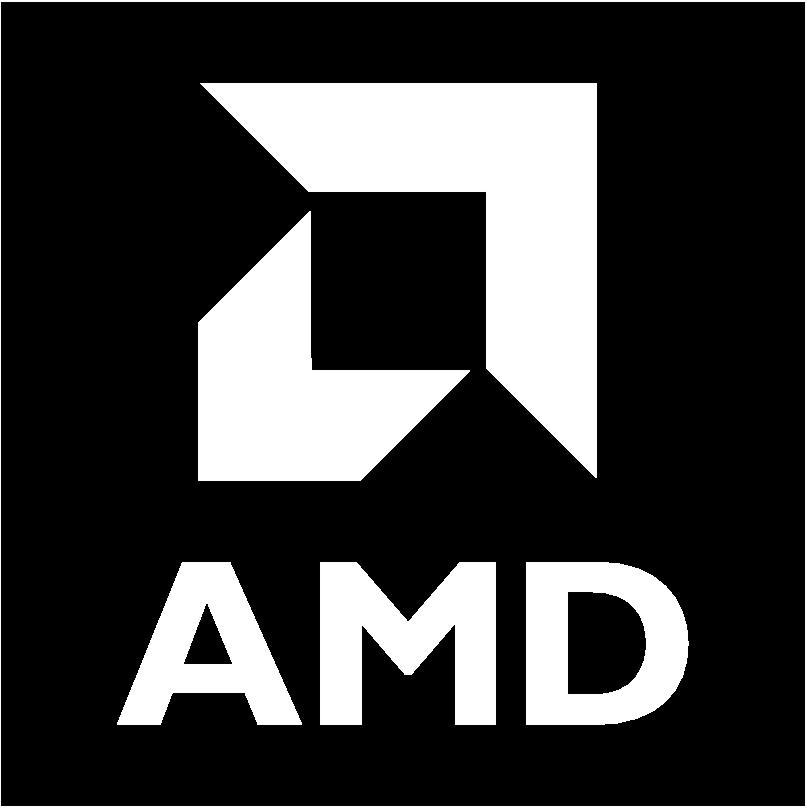 Photo of AMD desvela el período de lanzamiento de los procesadores Ryzen 3, los chips móviles y las GPUs Vega