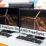 Amd_freesync-1