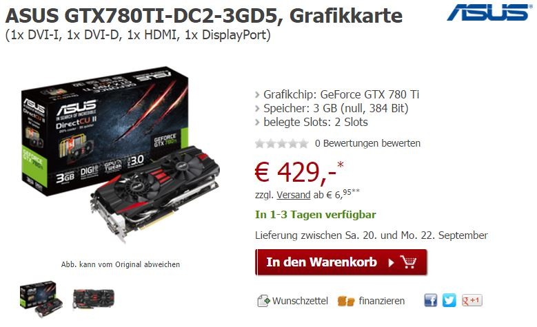 Asus-GeForce-GTX-780-Ti