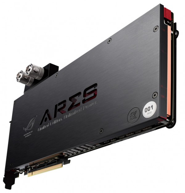 Asus-ROG-Ares-III-2-600x625