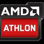 Athlon-logo-portada-960x623