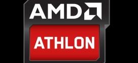 AMD prepara nuevos Athlon Kaveri para FM2+