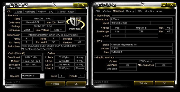 CPU-Z-Intel-Haswell-E-i7-5960X
