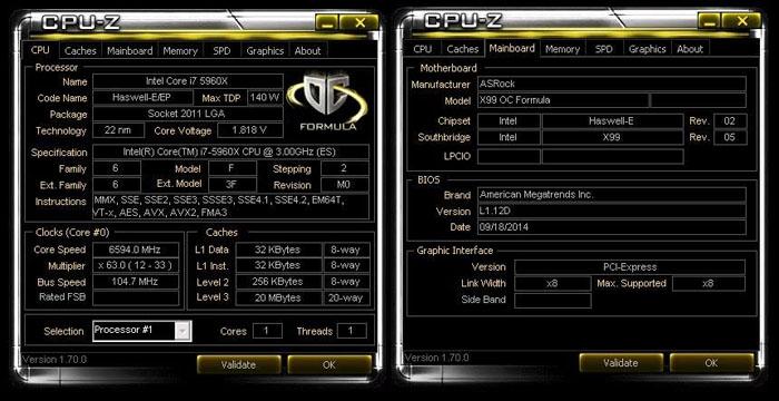 CPU-Z-Intel-Haswell-E-i7-5960X