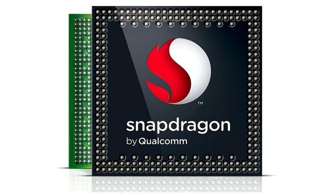 Chipset-Qualcomm-Snapdragon