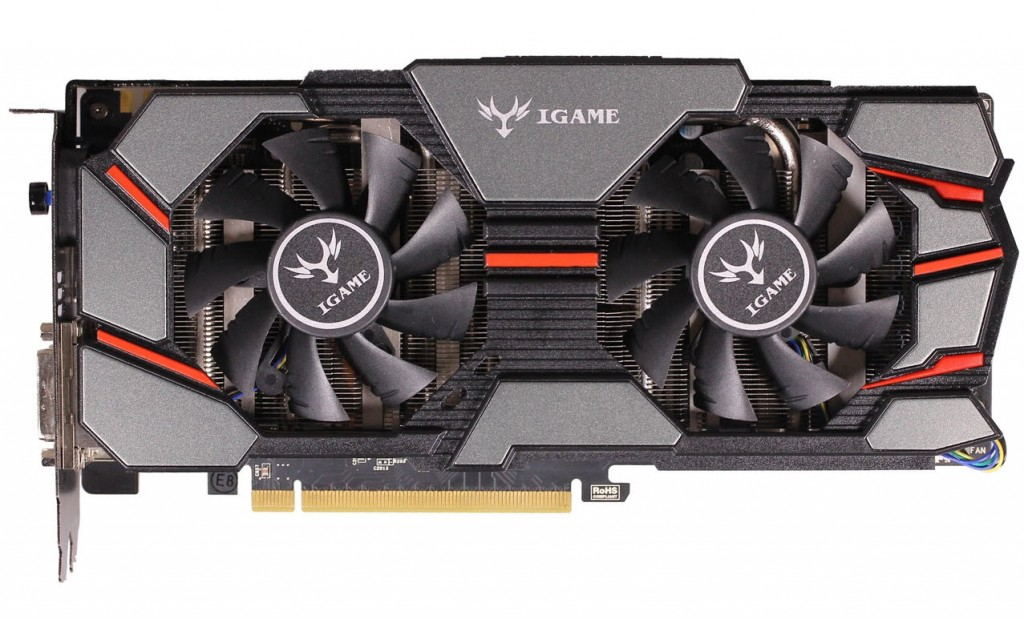 Colorful-GeForce-iGame-GTX-970-1