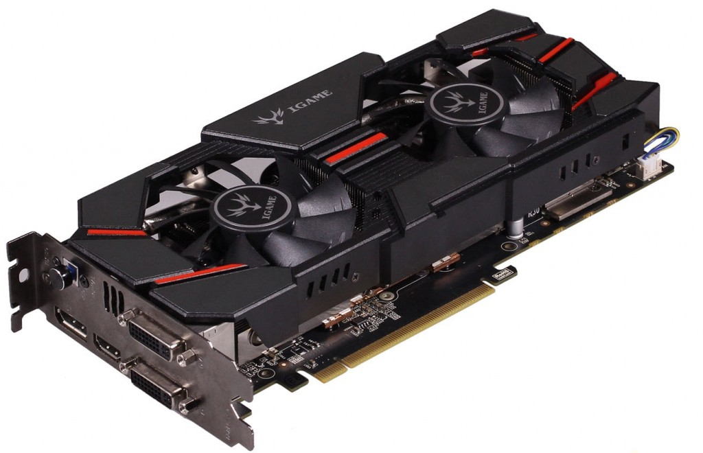 Colorful-GeForce-iGame-GTX-970-2