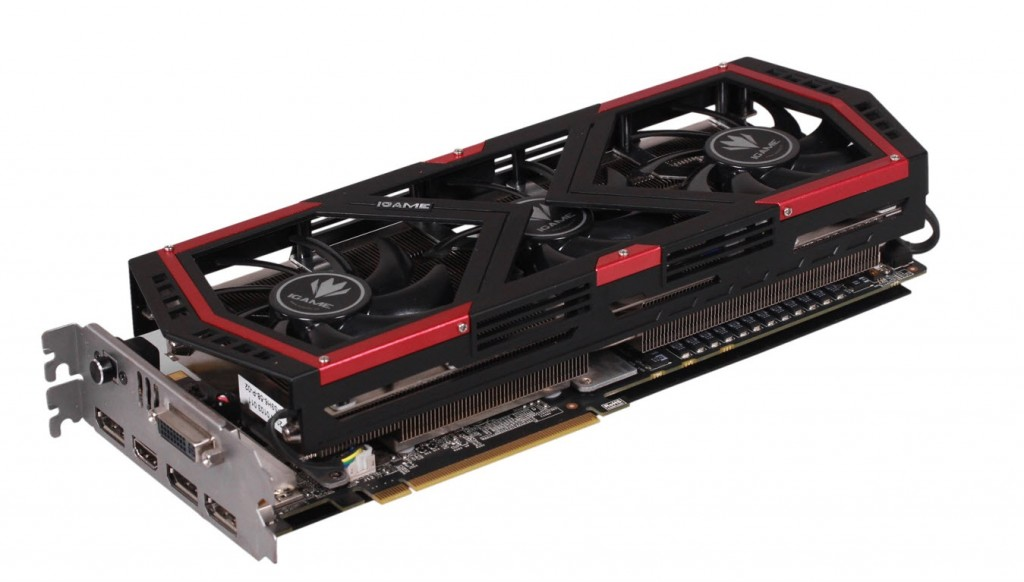 Colorful-GeForce-iGame-GTX-980-2