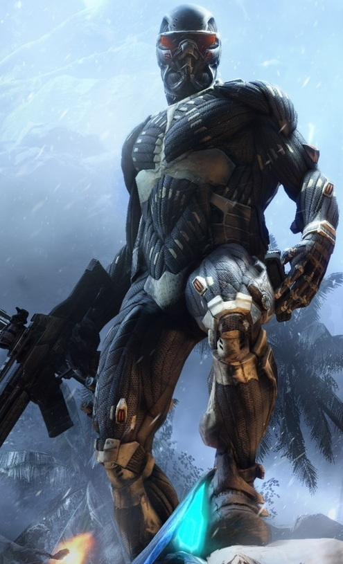 Crysis-wallpaper1_nomad_cut