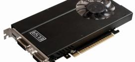 ELSA-GeForce-GTX-750-Ti-SP-1
