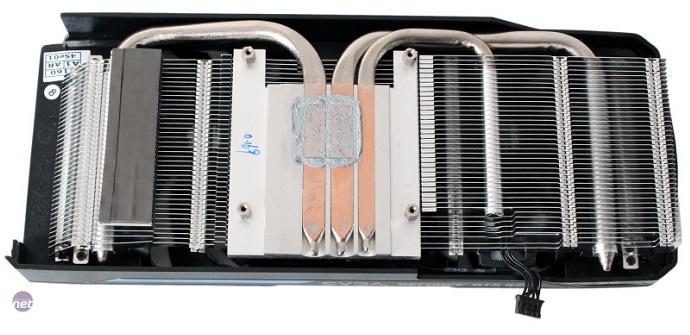 EVGA-GTX-970-SuperClocked-ACX-bit-tech-690x335