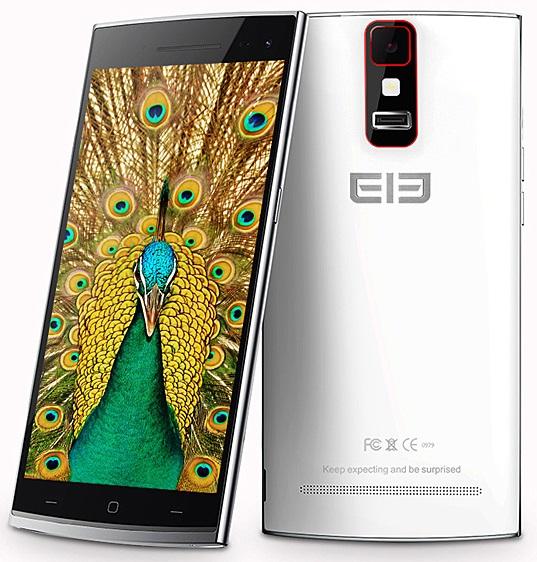 Elephone-G6-2