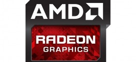 First-Sighting-of-Radeon-R9-280X-Really-a-Rebranded-HD-7970-GHz-Edition