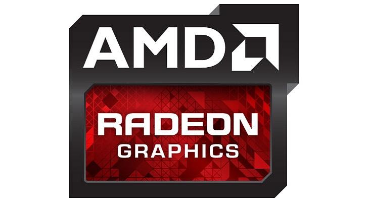 Photo of AMD rebaja el precio de sus Radeon R9 200 series