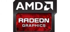La Radeon R9 285X podría haber sido cancelada