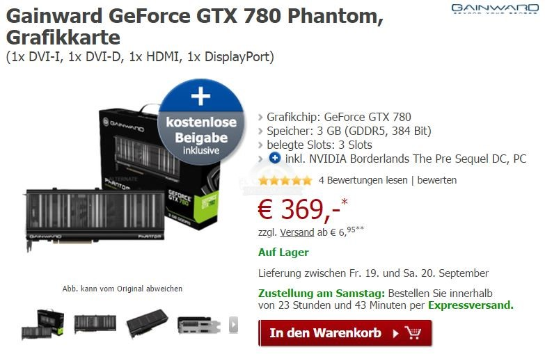 Gainward-GeForce-GTX-780-Phantom