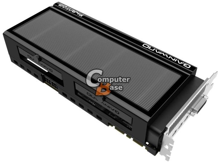 Gainward-GeForce-GTX-970-Phantom-3