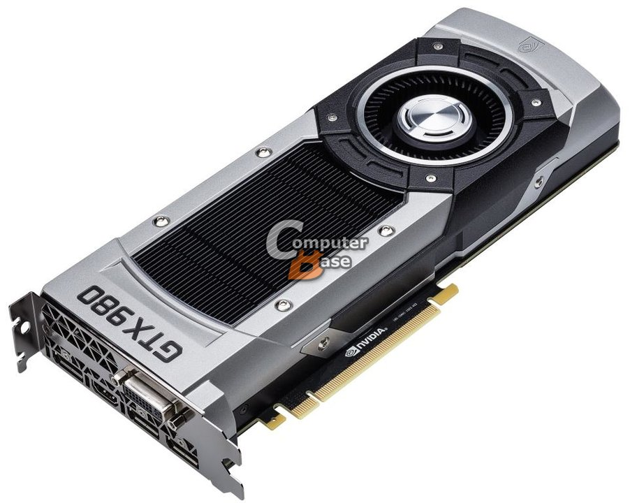 Photo of Rendimiento GTX 980 y 970 filtrado