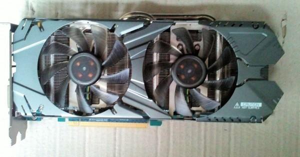 Galaxy-GeForce-GTX-970-GC-Filtracion-1-600x314