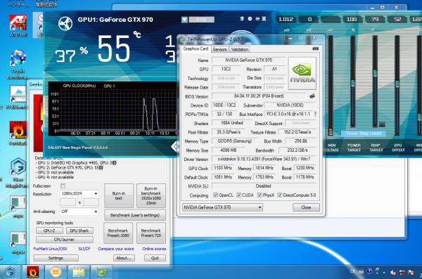 Galaxy-GeForce-GTX-970-GC-GPU-X-Filtracion-600x397