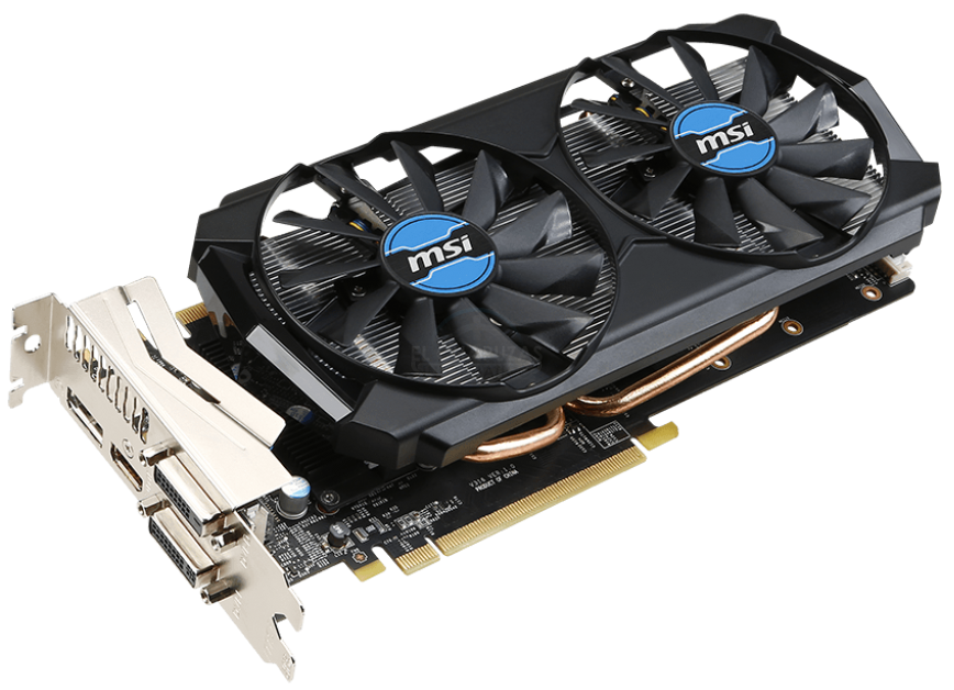 GeForce-GTX-970-4GD5T-OC-4