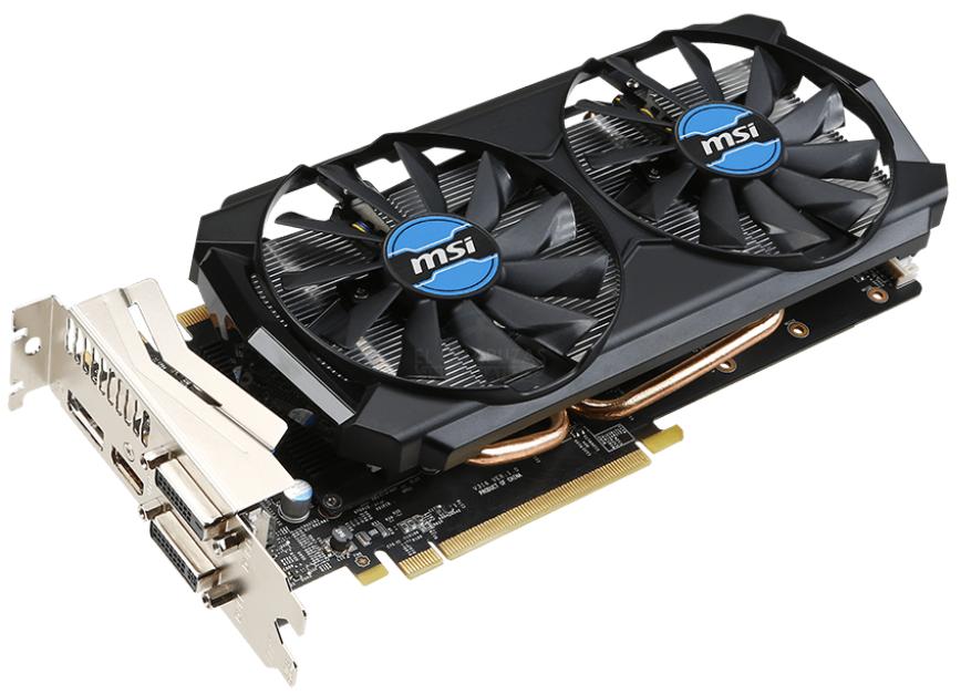 GeForce-GTX-970-4GD5T-OC-4