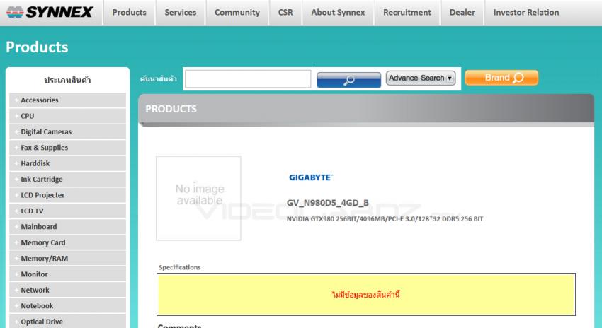 Gigabyte-GTX-980-850x464