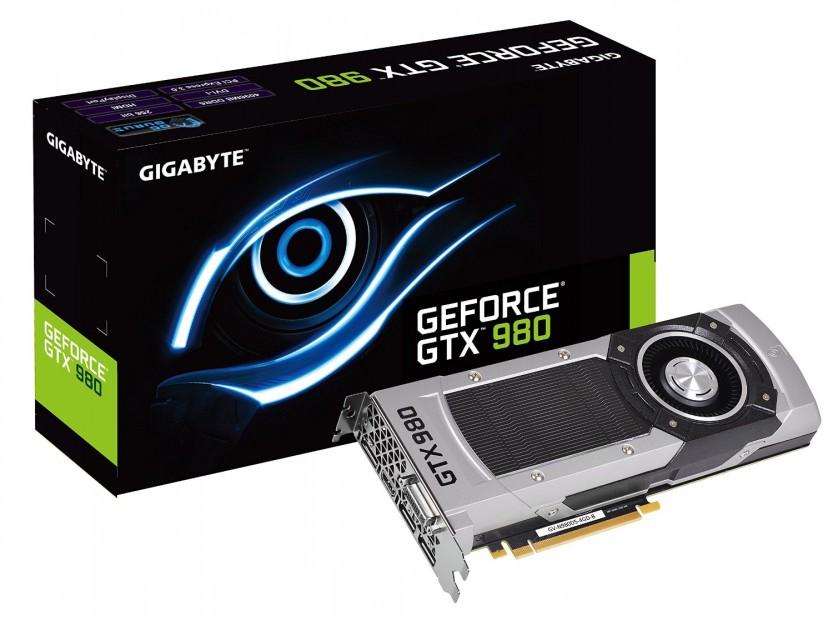 Gigabyte-GeForce-GTX-980-OC-GV-N980D5-4GD-B