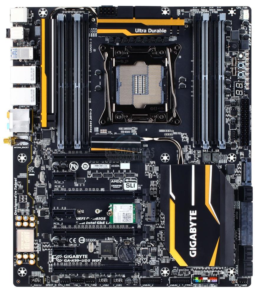 Gigabyte-X99-UD5-WiFi-2