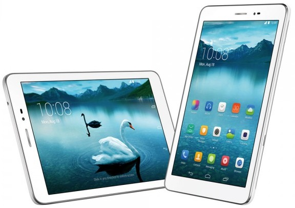 Huawei-Honor-Tablet-1