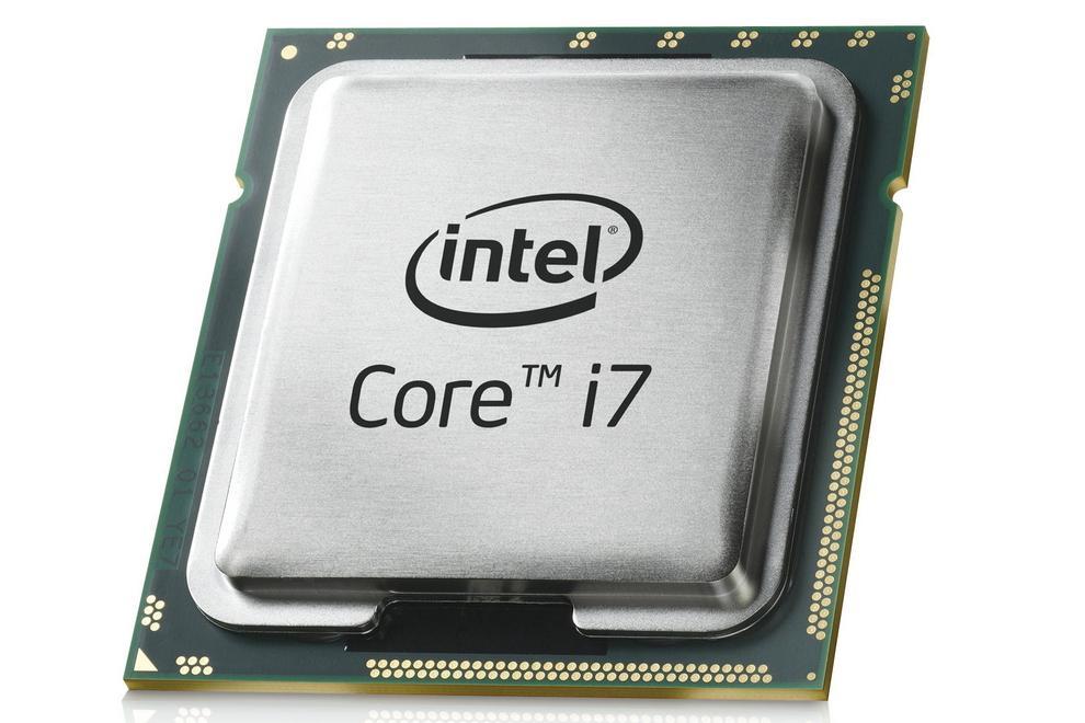 Photo of Intel parchea un fallo de ejecución remota que llevaba activo desde el 2008 en sus procesadores