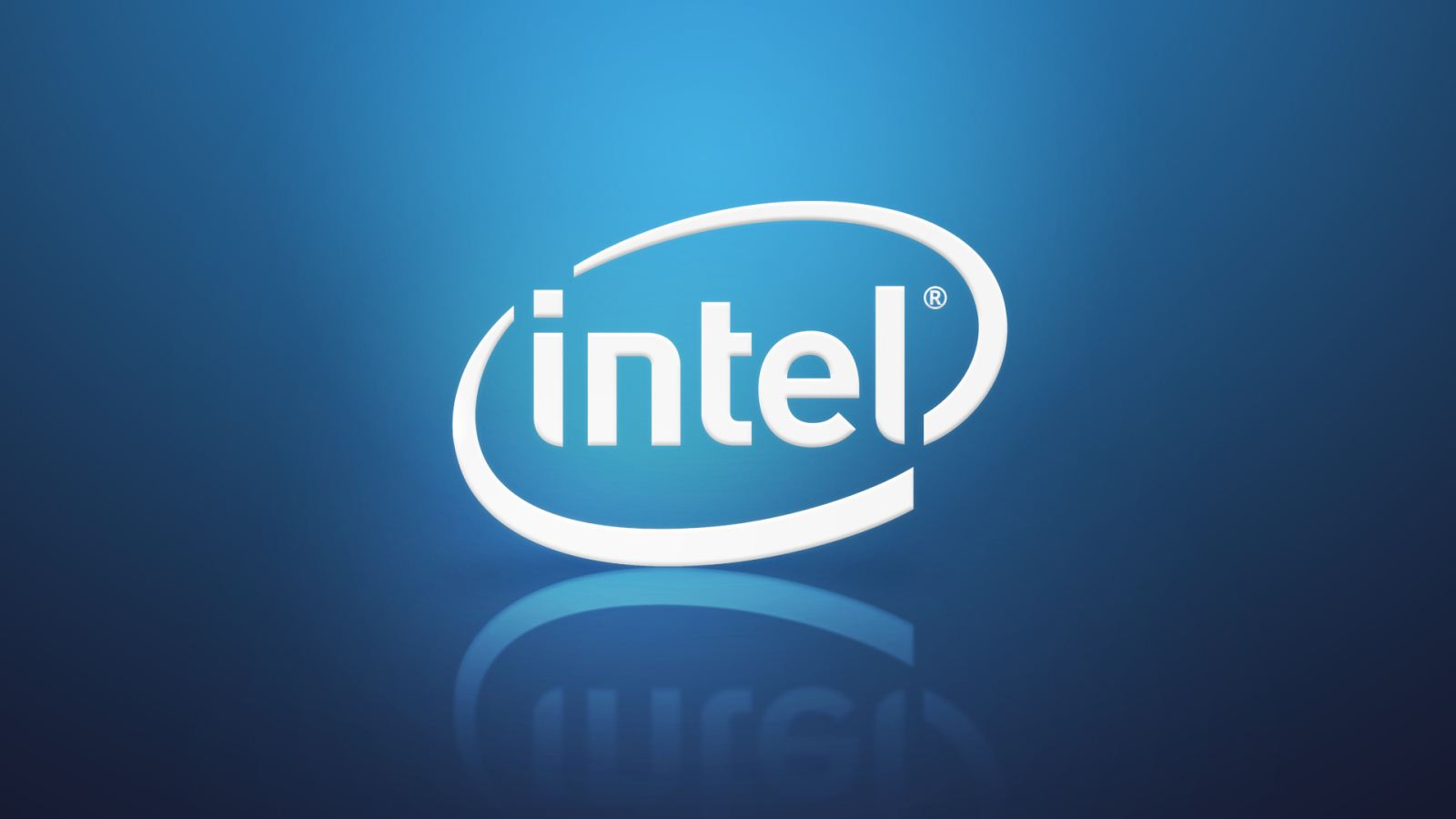 Photo of Las CPUs Intel Haswell reciben un microcódigo en Windows Update contra las vulnerabilidades