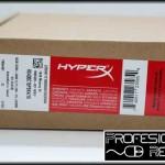 KINGSTON-HYPERX-PREDATOR-DDR4-01