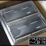 KINGSTON-HYPERX-PREDATOR-DDR4-02