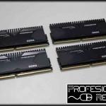 KINGSTON-HYPERX-PREDATOR-DDR4-04