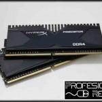 KINGSTON-HYPERX-PREDATOR-DDR4-05