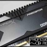 KINGSTON-HYPERX-PREDATOR-DDR4-07
