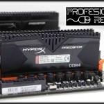 KINGSTON-HYPERX-PREDATOR-DDR4-09