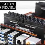 KINGSTON-HYPERX-PREDATOR-DDR4-10