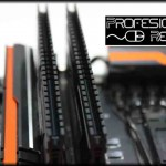 KINGSTON-HYPERX-PREDATOR-DDR4-11