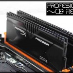 KINGSTON-HYPERX-PREDATOR-DDR4-12
